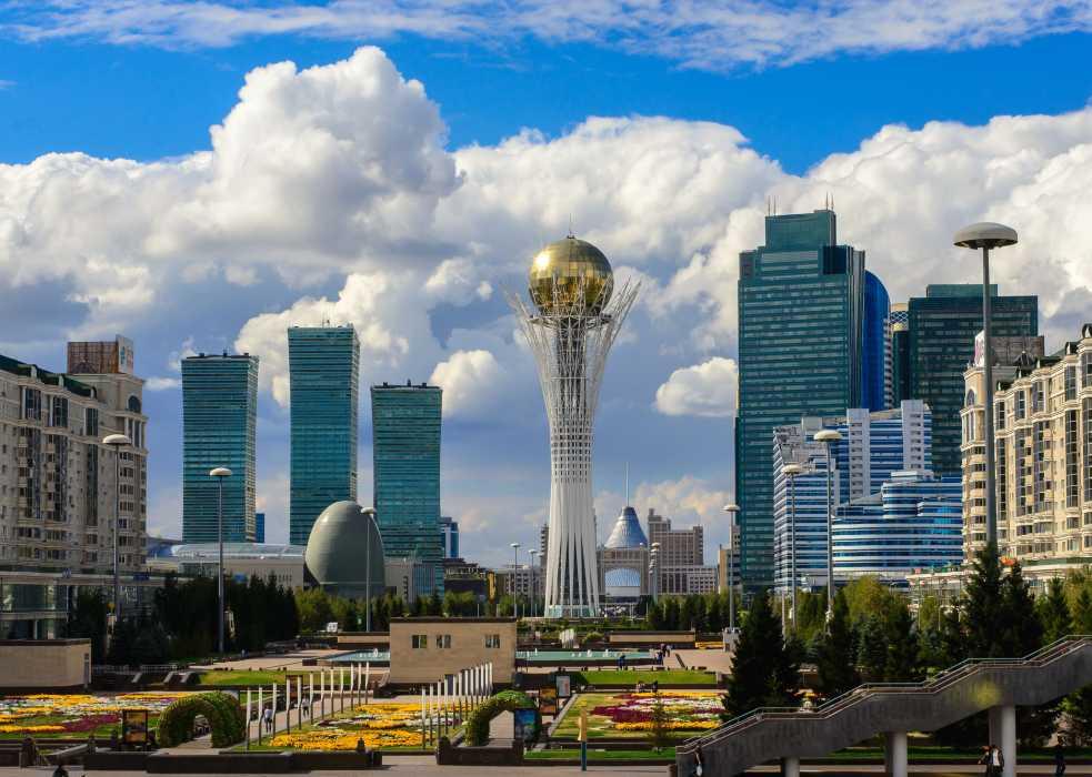 казахстан игорные зоны играть