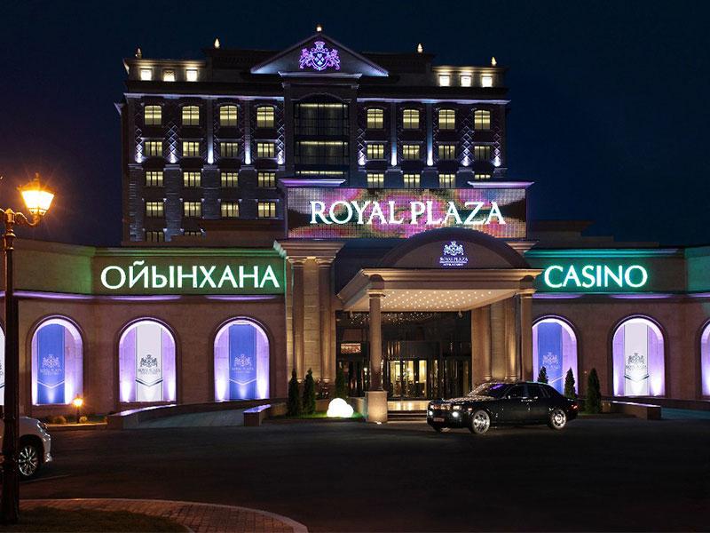 казино на деньги казахстан