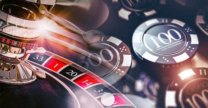 быстрые выплаты казино